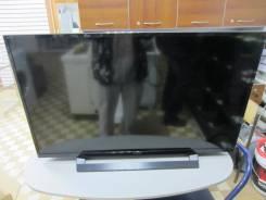 Sony KDL 40RD353. LED