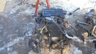 Двигатель в сборе. Mitsubishi Pajero Pinin Mitsubishi Pajero iO, H67W, H72W, H62W, H77W Двигатель 4G94
