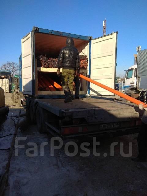 Квартирные-офисные-переезды-грузчики-уборка снега-вывоз мусора строи