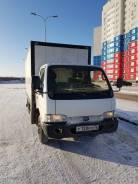 Kia K-series. KIA K-series, 2 000 куб. см., 2 160 кг.