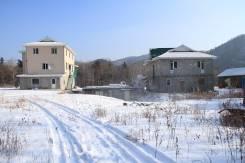 Продам дом!. р-н гора Мыльная, площадь дома 120 кв.м., скважина, электричество 20 кВт, отопление электрическое, от агентства недвижимости (посредник)