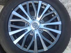"Lexus. 8.5x20"", 5x150.00, ET58"