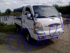 Kia Bongo. Продам грузовик KIA Bongo |||, 2 900 куб. см., 1 000 кг.