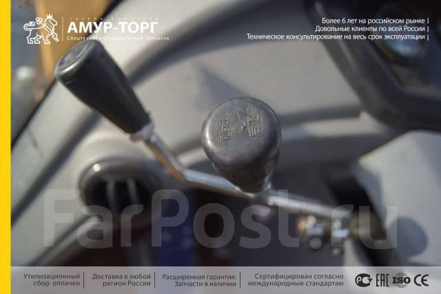 Forward 903D. Успей купить! Фронтальный погрузчик Forward. 2018 год., 2 800кг., Дизельный, 1,50куб. м. Под заказ