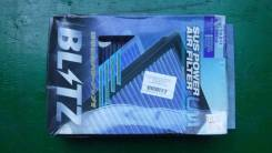 Нулевик Blitz в штатный корпус Nissan Subaru Isuzu. Isuzu Nissan Subaru