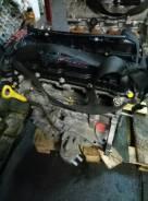 Двигатель в сборе. Kia Sorento Двигатель G4KE