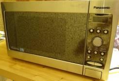 Panasonic. NN-GD376S