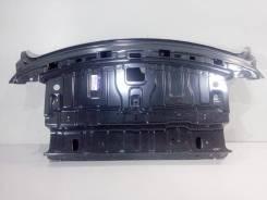 Панель стенок багажного отсека. Hyundai Solaris, RB Двигатели: G4FC, G4FA. Под заказ
