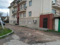 Многоцелевое помещение с ремонтом. 78 кв.м., Сейнерская, р-н Гагариснкий