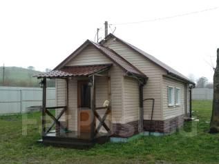 Продаётся участок 22,7 с. на берегу моря в п. Славянка. 2 270 кв.м., собственность, электричество, вода, от агентства недвижимости (посредник)