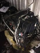 Двигатель Hummer H3; 3.5л. L52