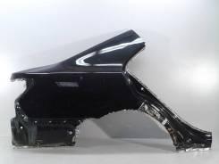 Крыло. Toyota Camry, AVV50 Двигатель 2ARFXE. Под заказ
