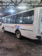ПАЗ 4234. Продается автобус Паз 32054, 4 750 куб. см., 31 место