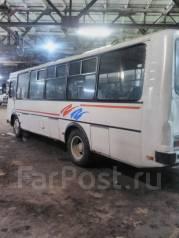 ПАЗ 4234. Продается автобус Паз 4234, 4 750 куб. см., 31 место