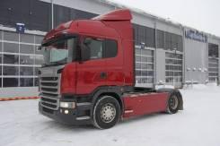 Scania G440. Продается 2013 г. в, 13 000 куб. см., 20 000 кг.