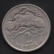 17.21 Белый Аукцион с 1 рубля Мозамбик