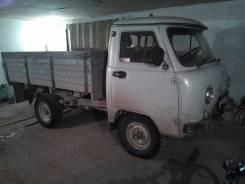 УАЗ 3303. Продается 2005 года выпуска, есть лебедка, тэн , хтс., 2 000 куб. см., 1 000 кг.
