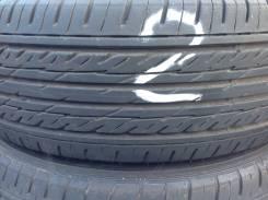 Goodyear GT-Eco Stage. Летние, 2015 год, износ: 10%, 4 шт