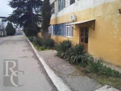 Отличный небольшой сухой склад. 60 кв.м., Промышленная, р-н Ленинский