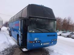 Neoplan. Продаётся автобус Неоплан Ситилайнер 116/3Н, 11 946 куб. см., 52 места
