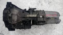 6 ступенчатая МКПП (GYX) 2.0 TDI BRE Audi A6 C6 4F2/C6 4F5/C6, A4 B7