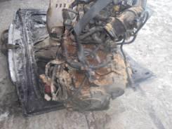 АКПП. Toyota Ipsum, ACM26W, ACM21W Двигатель 2AZFE