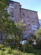 Гостинка, улица Луговая 81. Баляева, частное лицо, 15 кв.м. Дом снаружи