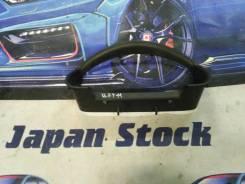 Консоль панели приборов. Nissan Wingroad, VENY11, VEY11, VFY11, VGY11, VHNY11, VY11, WFNY11, WFY11, WHNY11, WHY11, WPY11, WRY11