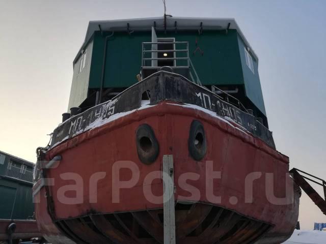 Сварка ремонт кораблей!