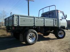 УАЗ 3303. Продам УАЗ -3303, 2 700 куб. см., 1 500 кг.