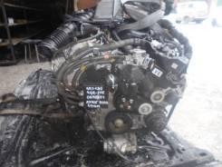 Двигатель в сборе. Toyota Crown, GRS180, GRS181 Двигатель 4GRFSE