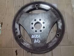 Маховик. Audi: A8, S6, A4, A6, S8, S4 Двигатели: ACK, ALG, AMX, APR, AQD, AGA, AJG, ALF