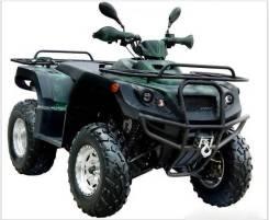 Yamaha. исправен, без птс, без пробега. Под заказ
