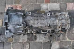 АКПП. Mitsubishi Pajero Sport Двигатель 25COMMONRAIL