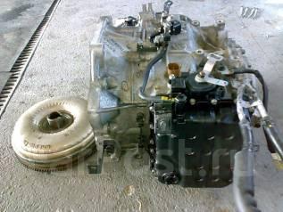 АКПП. Kia Sorento Hyundai Santa Fe