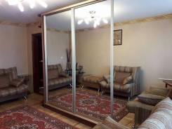 2-комнатная, улица Вишняковой 1. ЧМР, агентство, 50 кв.м.