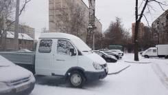 ГАЗ 330230. Продам Га3 33023 Фермер 2012 года, 3 000 куб. см., 3 000 кг.