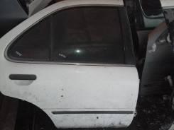 Дверь задняя правая Nissan Sunny FB14