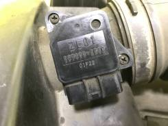 Датчик расхода воздуха. Mazda Axela, BK3P
