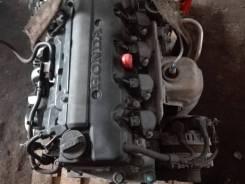 Двигатель R20A Honda Stream RN8 2007