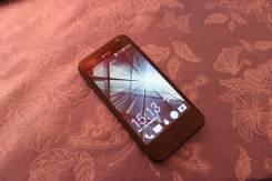 HTC Desire 300. Б/у