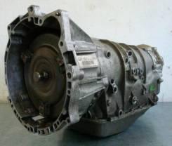 АКПП. BMW: X5, 3-Series, 5-Series, X6, 1-Series, 7-Series, X1, X3 Двигатели: N62B48, N57D30S1, S63B44, N62B44, N57S, N52B30, M62B44TU, N20B20, M57D30T...