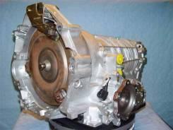 АКПП. Audi: A7, TT, A8, Q5, Q7, Q3 Двигатели: CYPA, CKVC, CKVB, CGWD, CDUC, CDUD, CREC, CTUA, CGXB, CTTA, CETA, CESA, CDAA, CREA, CTGA, CGXA, CMHA, BP...