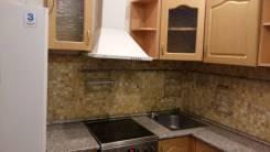 2-комнатная, улица Некрасова 71. частное лицо, 43 кв.м. Кухня