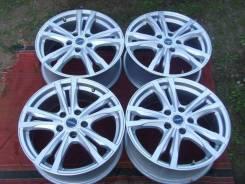 Bridgestone FEID. 7.0x17, 5x114.30, ET45, ЦО 71,1мм.