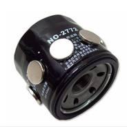 Магниты на фильтр масляный и на топливный. Toyota: Echo, Voxy, Corolla Runx, Corolla II, Auris, Porte, Cami, Scepter, Brevis, Platz, RAV4, Town Ace No...