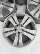 Mercedes. x19, 5x112.00