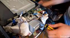 Ремонт микроволновок СВЧ, водонагревателя.