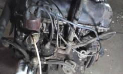 Двигатель в сборе. Лада 4х4 2121 Нива, 2121 Лада 4x4 2121 Нива