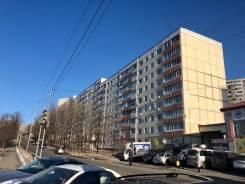 2-комнатная, улица Нейбута 33. 64, 71 микрорайоны, частное лицо, 50 кв.м. Дом снаружи